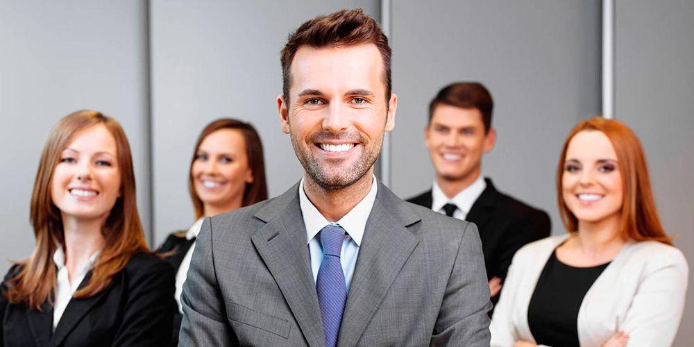 asesores-financieros-cordoba